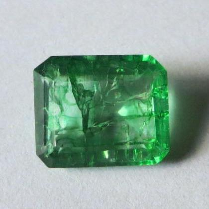 colombian emerald loose emerald nat..