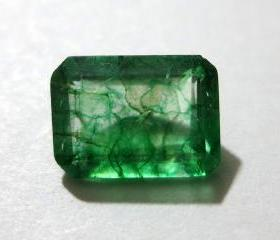 colombian emerald na..