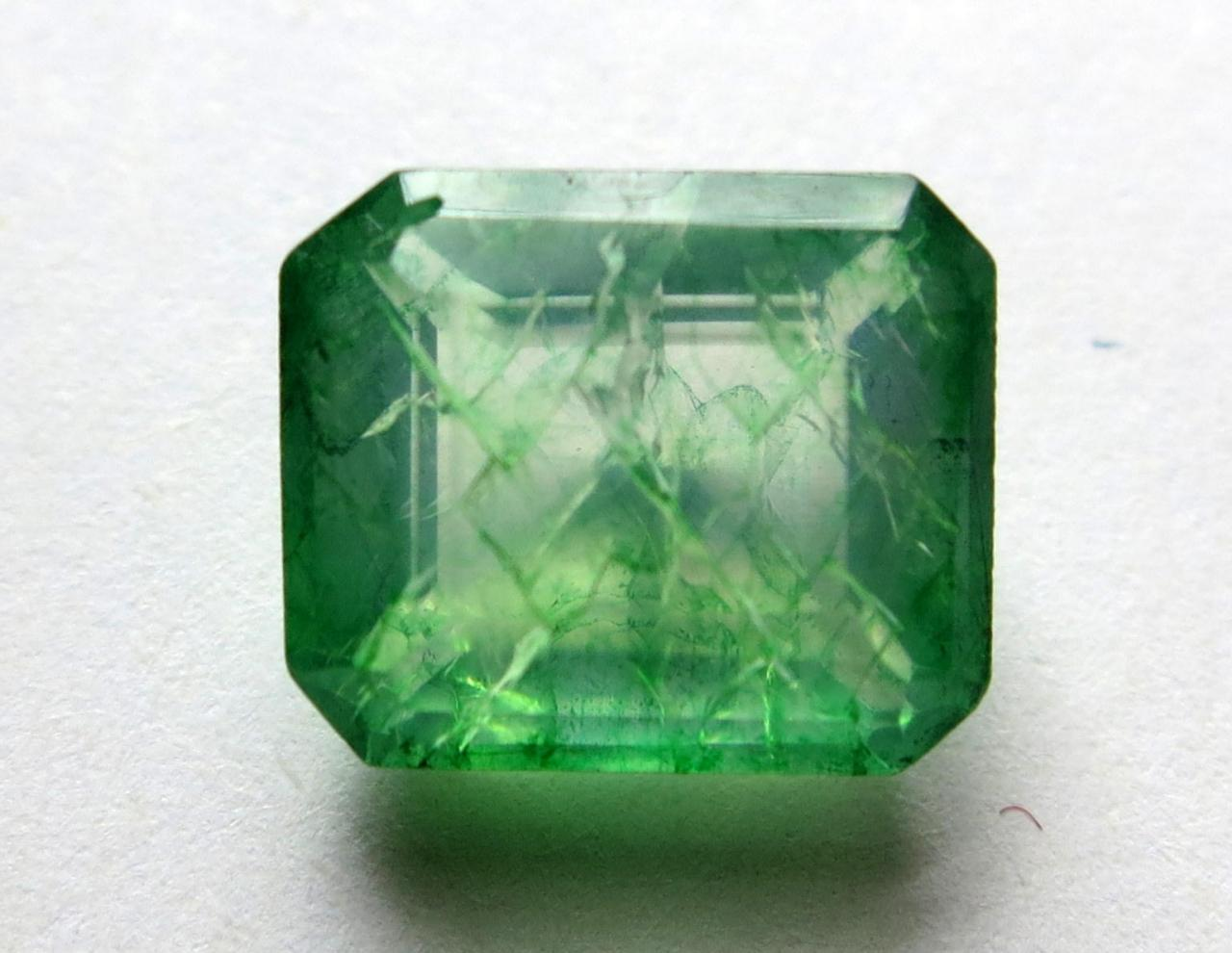 colombian emerald loose emerald natural emerald