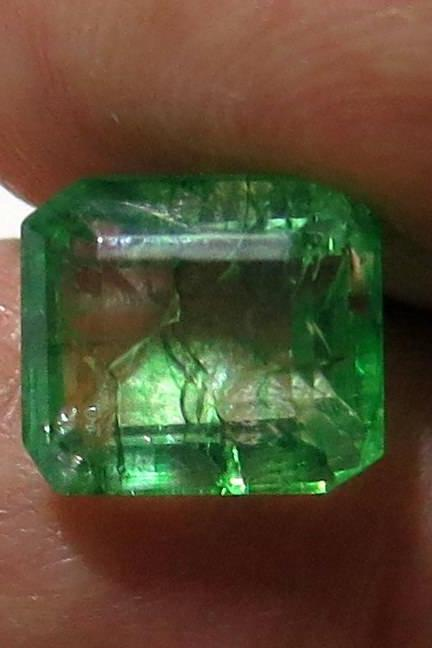 emerald colombian emerald loose emeralds natural emeralds
