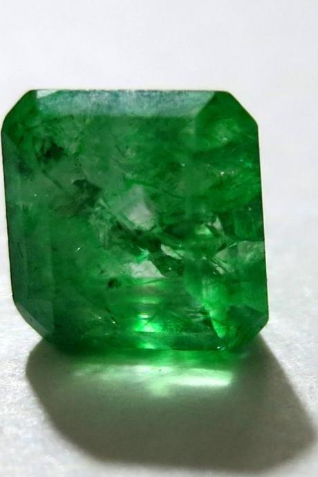 colombian emeralds muzo emeralds natural emeralds