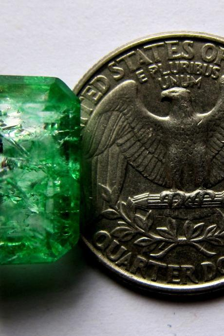emerald loose emeralds colombian emerald natural emerald