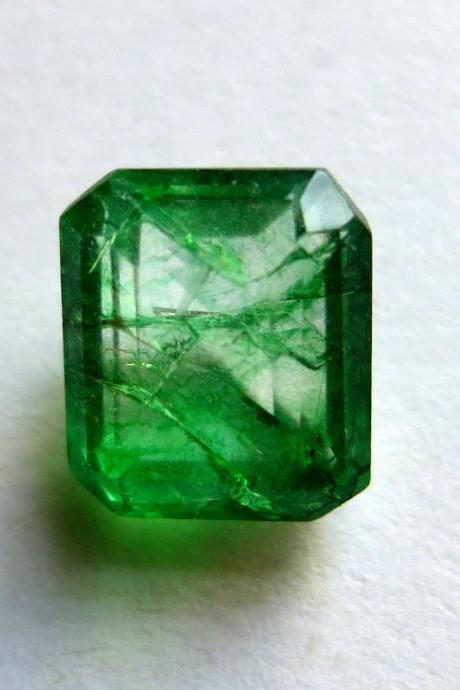 emerald loose emerald emeralds