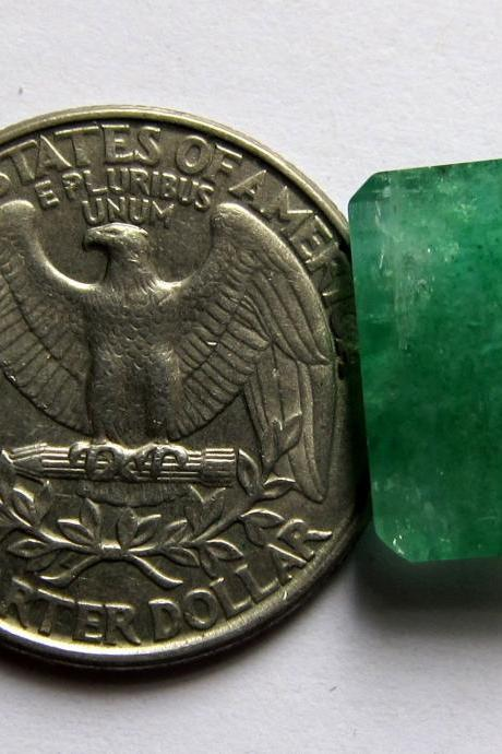 colombian emerald muzo emerald natural emerald genuine emerald