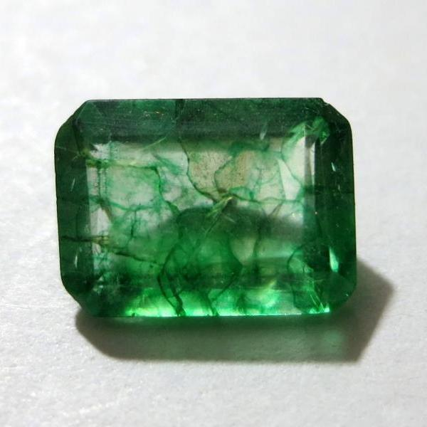 colombian emerald natural emerald muzo emerald