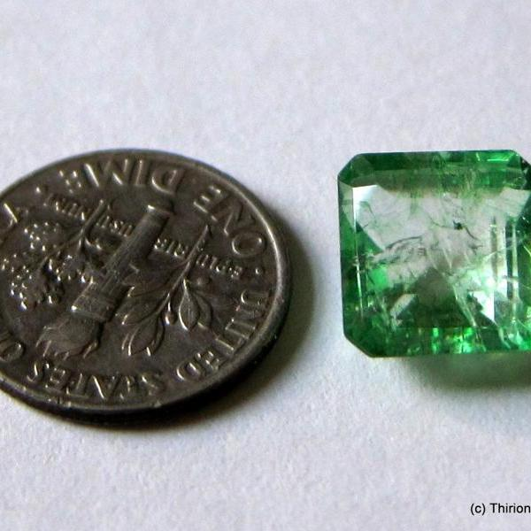colombian emeralds loose emeralds natural emeralds muzo emerald