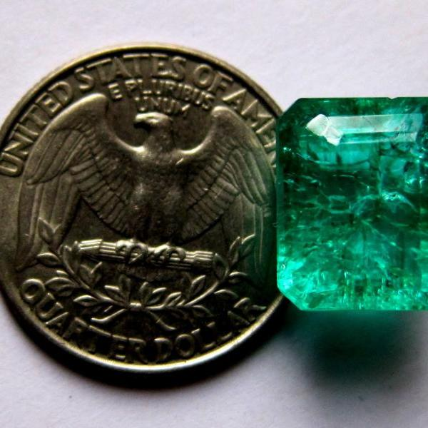 colombian emeralds muzo emeralds natural emerald genuine emeralds